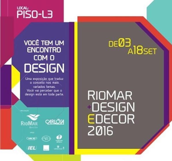 RioMar Design & Decor