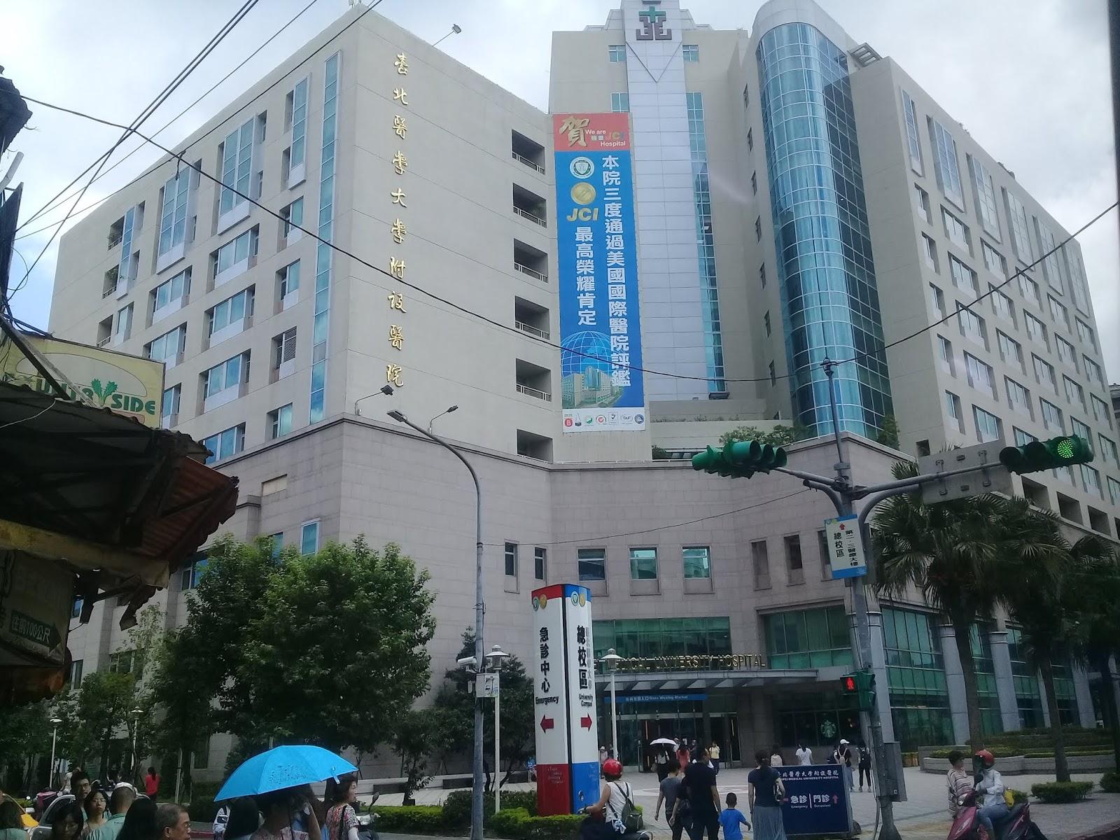 就是愛公車: 20190729 市民小巴7 麟光新村-捷運市政府站 搭乘紀錄