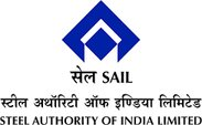 sail-rourkela-steel-plant-recruitment-career-latest-apply-paramedical-jobs-vacancy