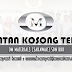 Jawatan Kosong di OM Materials (Sarawak) Sdn Bhd - 30 Ogos 2021