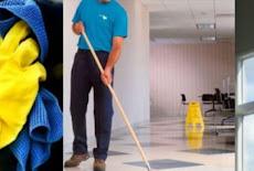 شركة تنظيف بالخرج (( للايجار 01063997733)) خصم 30% للتنظيف فى الخرج