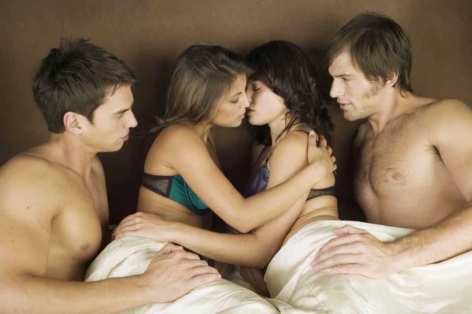 bisexual staing sites