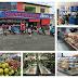 Confira as Promoções do Supermercado Alves na cidade de Cajazeiras