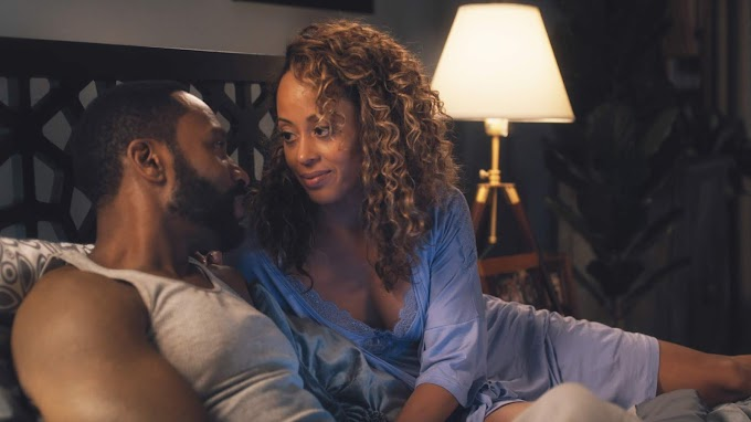 Ambitions: Poison and Wine; Episode 107 Recap: Long Live the Queen!