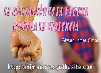 imagen violencia y bullying
