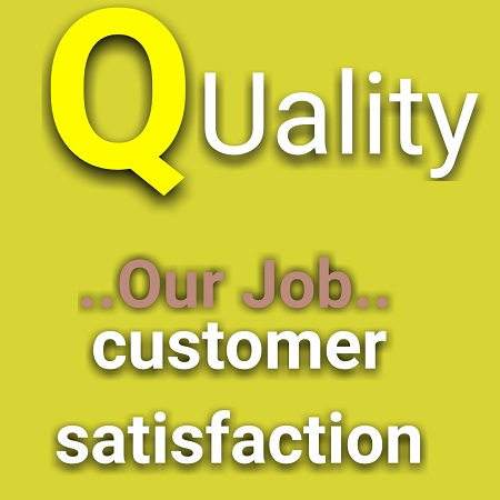 customer-satisfaction-posters