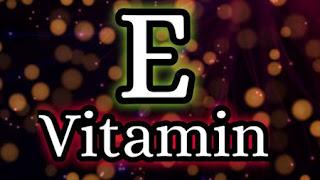 vitamin-e-ki-kami-se-hone-bale-rog
