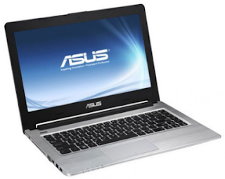 Asus A46C Drivers windows 7 32bit, windows 7 64bit, windows 8 64bit, and windows 10 64bit