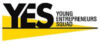 Komunitas Bisnis Anak Muda Bandung