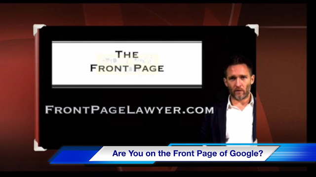 "How to Choose a Personal Injury Attorneys Phoenix AZ If you are a Phoenix AZ Personal Injury Attorney, you MUST market on the FRONT Page, when your potential Personal Injury Clients, get charged with a Personal Injury, and reach for their mobile devices to type in the Keyword Search Engine Phrase: 'best phoenix Personal Injury Attorneys"" into a Google Search Bar."