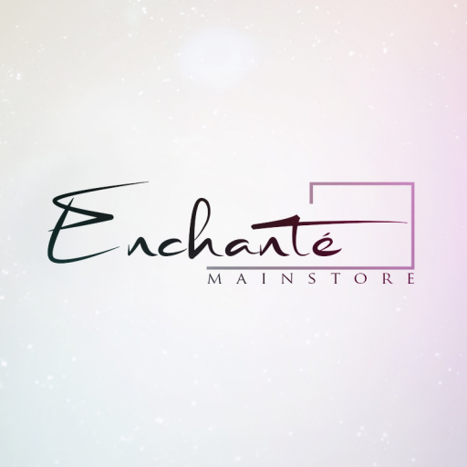 [Enchante'] Mainstore