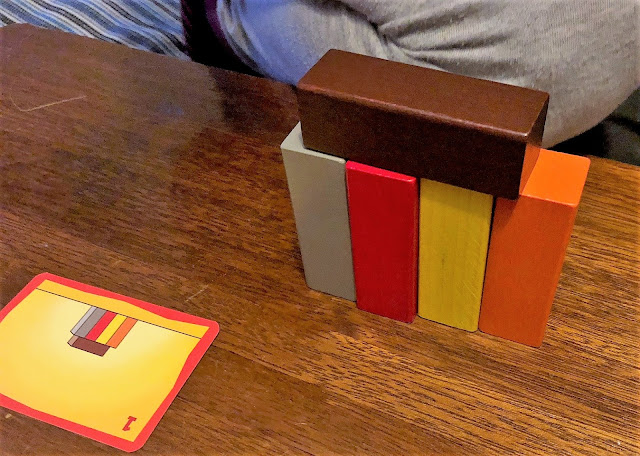 fun building games for children aged 8+