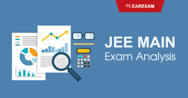 JEE Main Analysis