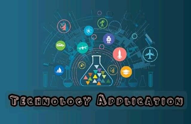 technology application