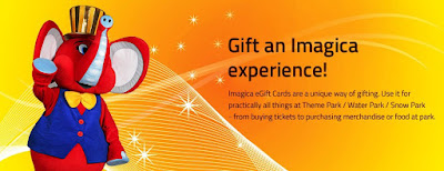imagica gift card aarpa buy check balance