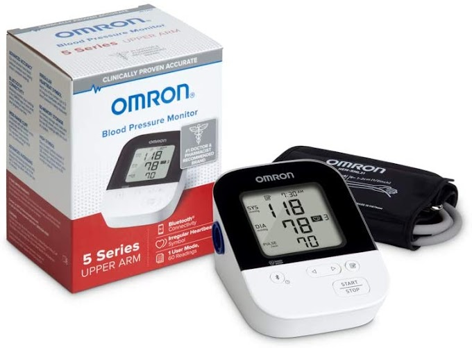 blood pressure machine for home use