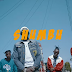 VIDEO   Shumbu - Arusha (Mp4) Download