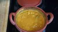 Nethili-Fish-Kulambu