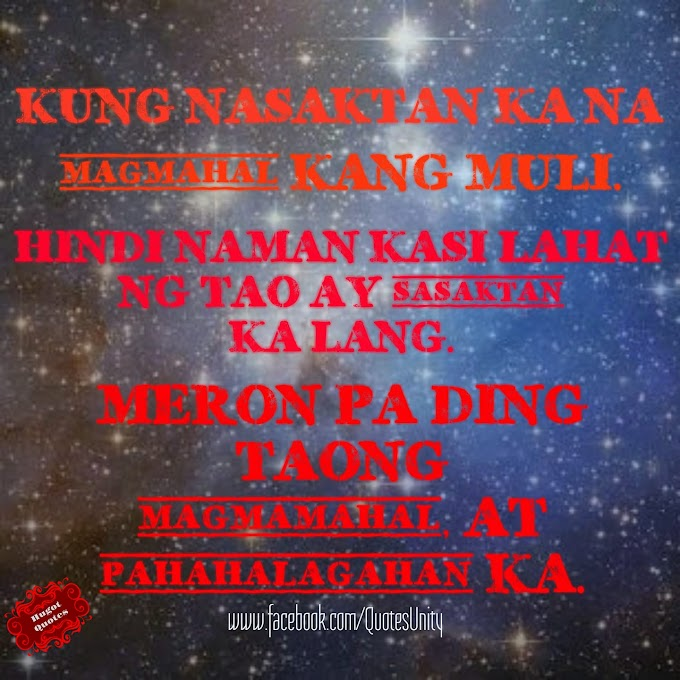 Quotes 9