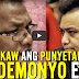 Super Galit na Netizen Nilampaso si Trillanes at Buong Oligarch