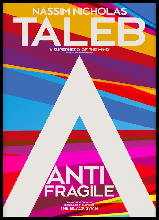 74 Alessandro-Bacci-Middle-East-Blog-Books-Worth-Reading-Taleb-Antifragile