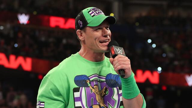 Bigg Boss 13 के Asim Riaz की फोटो John Cena ने शेयर की