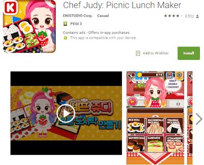 chef_judy