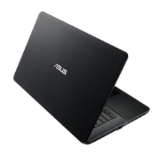 DOWNLOAD ASUS X751LK Drivers For Windows 10 64bit