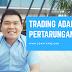 Video Youtube 13 | Trading Adalah Pertarungan 2 Kubu