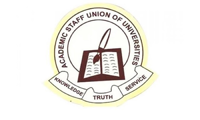 ASUU Agrees To Call Off Long Term Strike, To Receive 7Obn From The Government