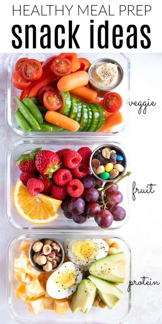 HEALTHY ON-THE-GO MEAL PREP SNACK IDEAS #recipes #healthyfoodrecipes #food #foodporn #healthy #yummy #instafood #foodie #delicious #dinner #breakfast #dessert #lunch #vegan #cake #eatclean #homemade #diet #healthyfood #cleaneating #foodstagram