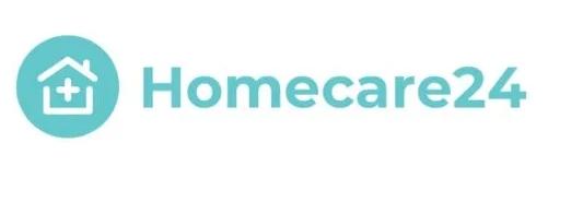 Homecare24 Indo
