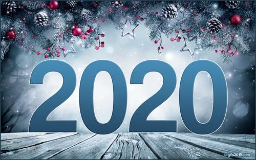 imagen 2020