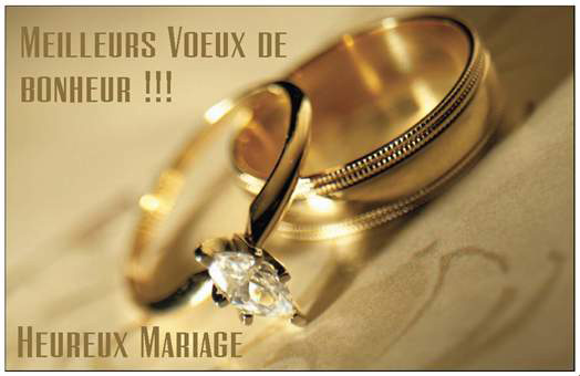 carte d 39 invitation pour mariage gratuite imprimer mabrouk mariage mariage orientale. Black Bedroom Furniture Sets. Home Design Ideas