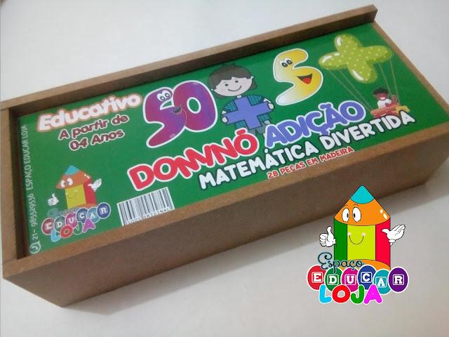 https://www.espacoeducar-loja.com/9017993-DOMINO-DA-ADICAO-EM-MADEIRA-JOGO-EDUCATIVO