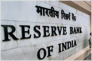 Report of the Committee for Analysis of QR Code--RBI