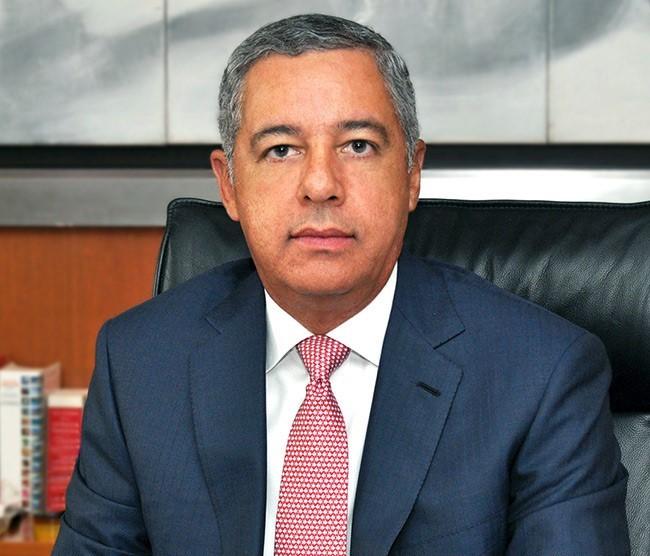 Gobierno Central garantiza recursos para celebración próximas elecciones municipales