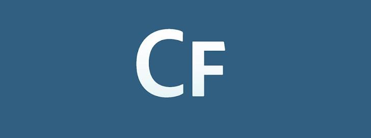 ColdFusion Zero day vulnerability : Remote File Disclosure