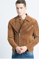geaca-piele-barbati-answear-collection11