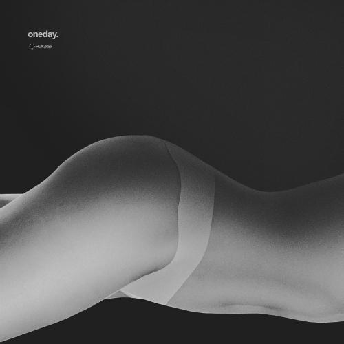 [Single] Woopy – Oneday