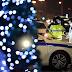 """Lockdown: """"Χάνεται"""" και η 14η Δεκεμβρίου; Ανοίγουν τα εμπορικά καταστήματα για τα Χριστούγεννα"""