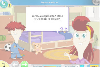 https://capitaneducacion.blogspot.com/2018/11/4-primaria-lengua-descripcion-de-lugares_36.html