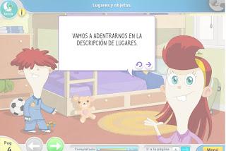 https://capitaneducacion.blogspot.com/2018/11/4-primaria-lengua-descripcion-de-lugares_36.html