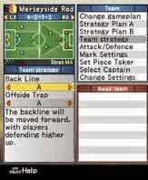 Strategi Bertahan Terbaik Winning Eleven PS2 Ala Juventus