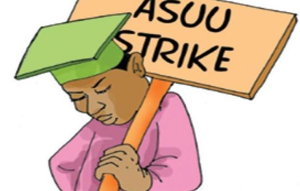 FG, ASUU to Meet Again on Thursday, NANS Factions Exchange Blows in Abuja
