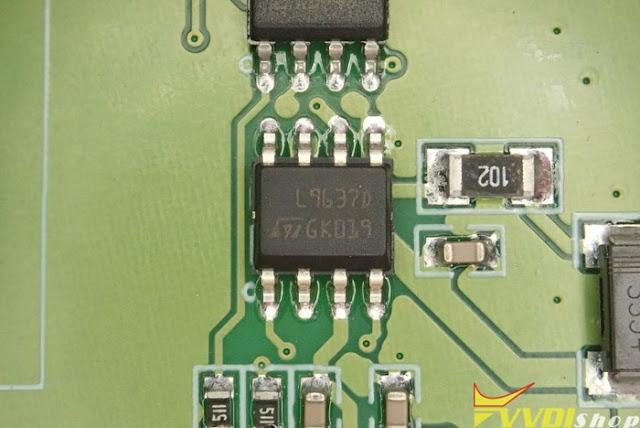 xhorse-vvdi-prog-hardware-review-10