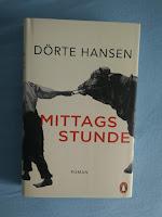 https://sommerlese.blogspot.com/2018/10/mittagsstunde-dorte-hansen.html