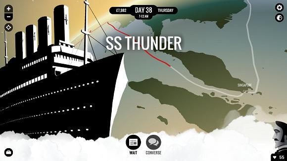 80-days-pc-screenshot-www.ovagames.com-3