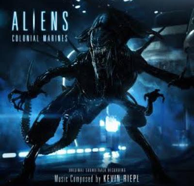 تحميل لعبة  Aliens Colonical Marines