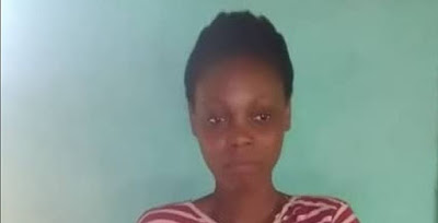 Housewife Stabs Prostitute To Death